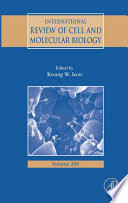 International Review Of Cell And Molecular Biology Book PDF