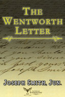 The Wentworth Letter ebook