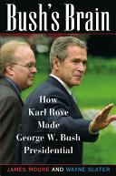 Bush s Brain