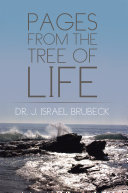 Pages from the Tree of Life [Pdf/ePub] eBook