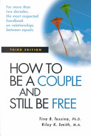 Pdf How to be a Couple and Still be Free