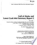 Open-file Report