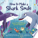 How to Make a Shark Smile