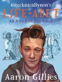 Life-abet
