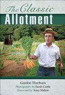 The Classic Allotment [Pdf/ePub] eBook