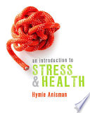 An Introduction To Stress And Health Book PDF