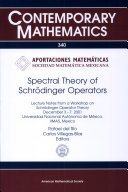 Real analysis emmanuele dibenedetto google books spectral theory of schrdinger operators rafael del rocarlos villegas blas no preview available 2004 fandeluxe Images