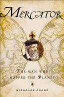 The Geography Of Genius Pdf [Pdf/ePub] eBook