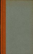 Cofiant y diweddar Mr  David Jones     Yn nghyda detholion o i anerchion a i bregethau   With an elegy by Richard Parry     Gwalchmai