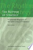 The Rhythm Of Strategy Book PDF