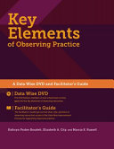 Key Elements of Observing Practice