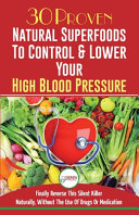 Blood Pressure Solution