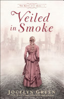 Pdf Veiled in Smoke (The Windy City Saga Book #1)