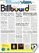 May 15, 1971