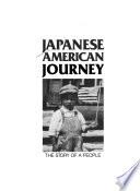 Japanese American Journey