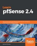 Learn pfSense 2 4