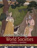 Understanding World Societies  Combined Volume Book PDF