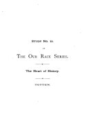 Our Race
