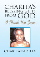 Charita s Blessing Gifts from God