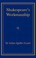 Shakespeare's Workmanship