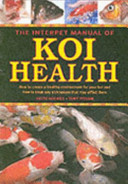 The Interpet Manual of Koi Health