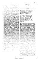 Bulletin critique du livre français ebook