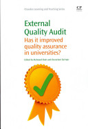 External Quality Audit