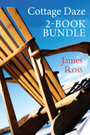 Cottage Daze 2-Book Bundle