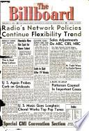 2 Fev 1952