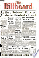 2. Febr. 1952