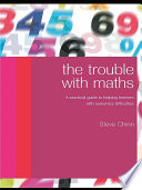 The Trouble With Maths Book PDF