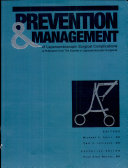 Prevention   Management of Laparoendoscopic Surgical Complications