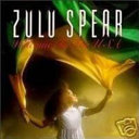 Books - Mtx Zulu Spear | ISBN 9780333544648