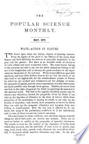 Mai 1873