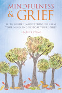Mindfulness and Grief [Pdf/ePub] eBook