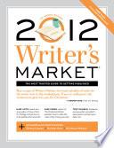 2012 Writer s Market