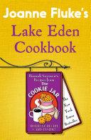 Lake Eden Cookbook