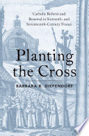 Planting the Cross