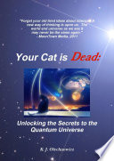Your Cat Is Dead