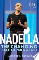Nadella [Pdf/ePub] eBook
