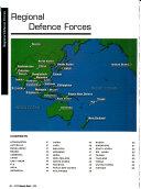 Asia Pacific Defence Reporter Book PDF