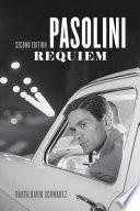 Pasolini Requiem