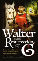 Pdf Walter and The Resurrection of G Telecharger