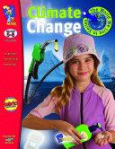 Climate Change Gr. 5-8
