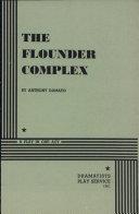 The Flounder Complex