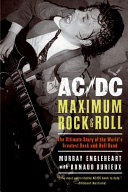 AC DC  Maximum Rock   Roll