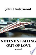 Notes on Falling Out of Love Book