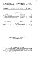 Pdf The Living Age ...