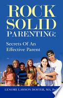 Parenting Pdf [Pdf/ePub] eBook