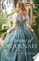 Secrets Of The Savanna [Pdf/ePub] eBook